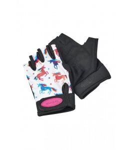 Rokavice Micro za skiro ali kolo - samorog