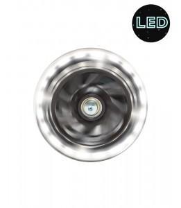 KOLO Maxi Micro Deluxe LED - KOMPLET
