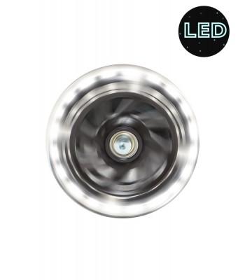 KOLO Mini Micro LED - KOMPLET