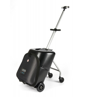 Micro Lazy Luggage kovček