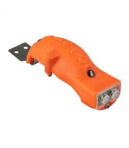 Zavora LED Mini Micro