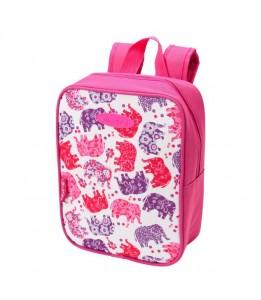 nahrbtnik Micro Lunchbag slončki