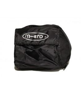 Micro torba