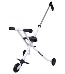 Micro Trike tricikel