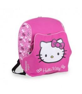 Trunki avtosedež-nahrbtnik Boostapak Hello Kitty